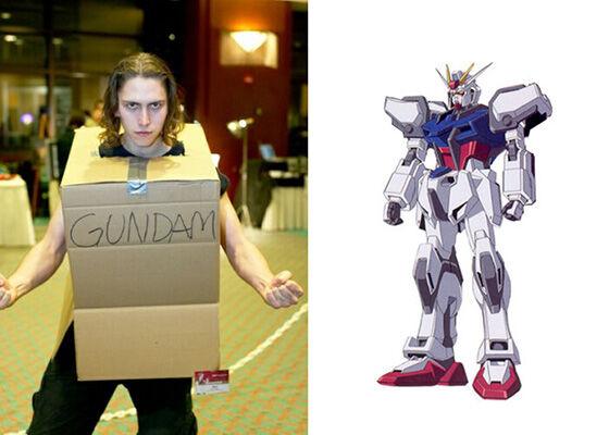 Gundam 9b165