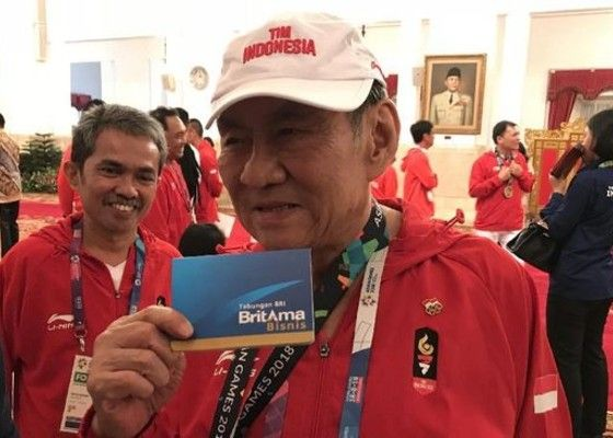 Michael Bambang Hartono 37c90