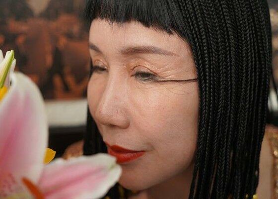 You Jianzia Hemat Makeup B29a0