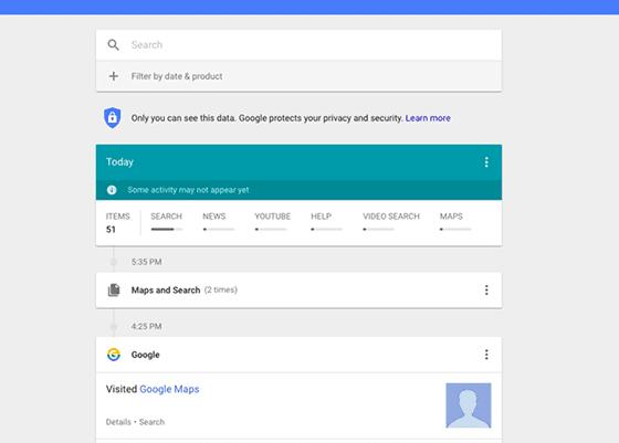 Situs Rahasia Di Google 2