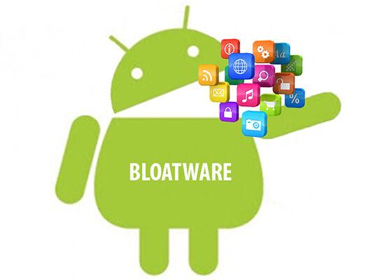 Cara Membersihkan Memori Android 5