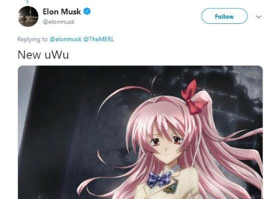 Elon Musk Suka Anime 7 22c49