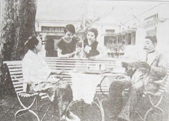 Film Pertama Produksi Indonesia 3 0949b
