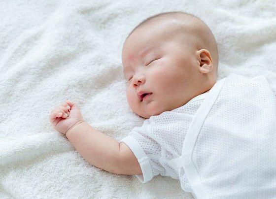 Syarat Membuat BPJS Calon Bayi 2 42df6