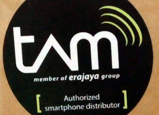Iphone Garansi Tam 54f50