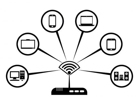 Bahayanya Wifi 1