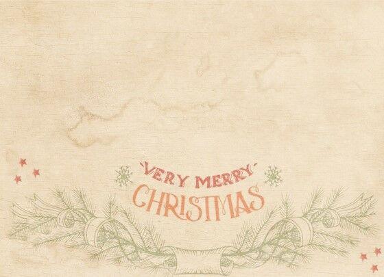 50 Ucapan Selamat Natal dan Tahun Baru 2020 Kualitas HD ...