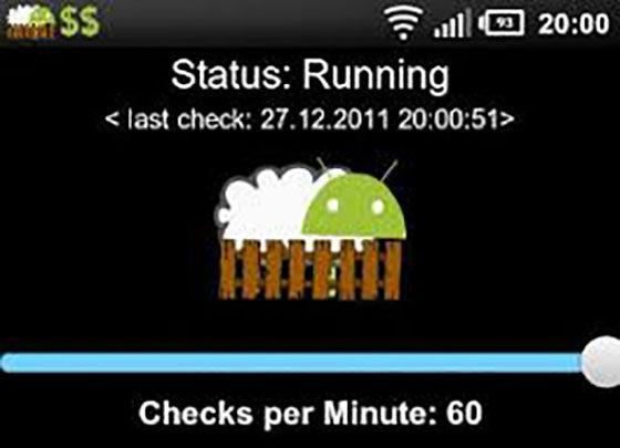 Aplikasi Hacker Droidsheep Guard 3472e