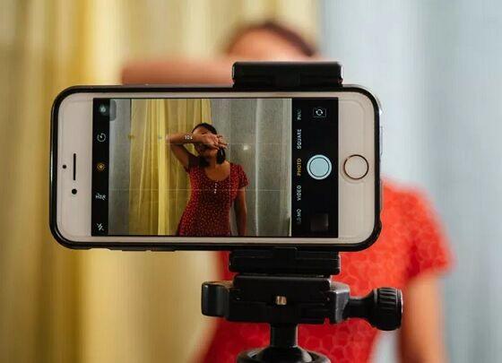 Cara Selfie Yang Bagus Dengan Kamera Depan 6 44b72
