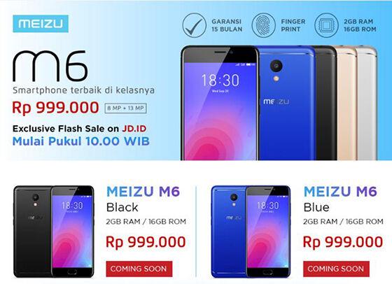 Cara Cek Promo Smartphone Ramadhan 4 7d462