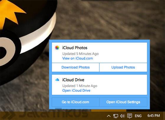 Cara Praktis Memindahkan Data Iphone Ke Google Drive 3