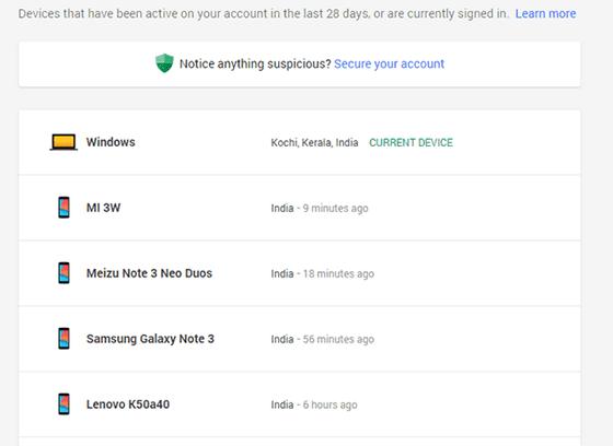 Situs Rahasia Di Google 8