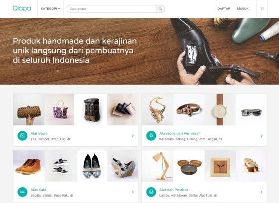 Startup Bangkrut 2 18cce