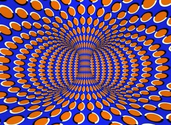 Gambar Ilusi Optik Ini Bikin Mind Blowing 10 Bc3fb