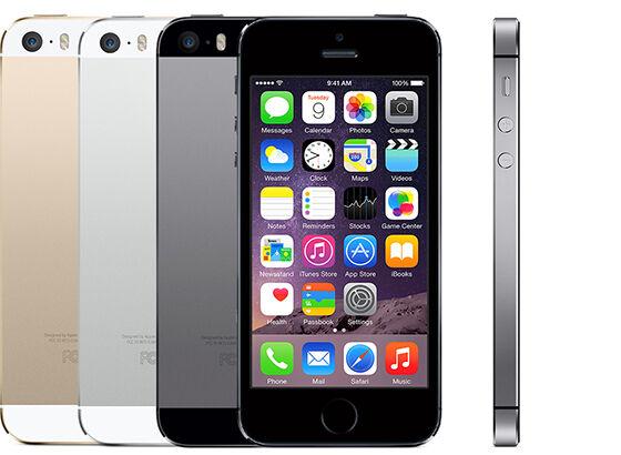 alasan jangan jual iphone 5s 2