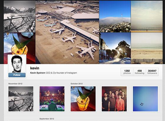 Cara Dapatkan Followers Banyak Di Instagram 2