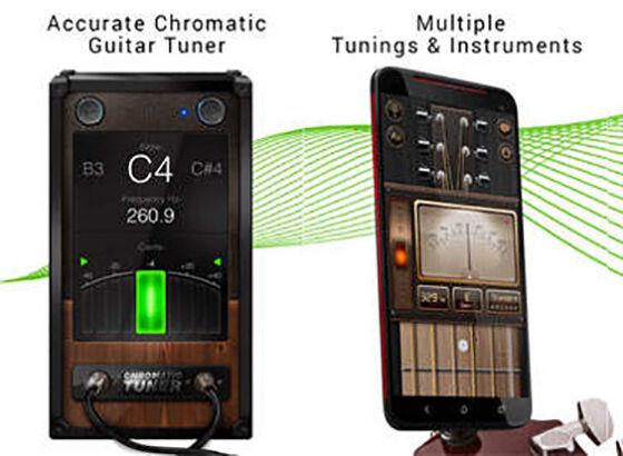 Aplikasi Stem Gitar Android 04 D035b