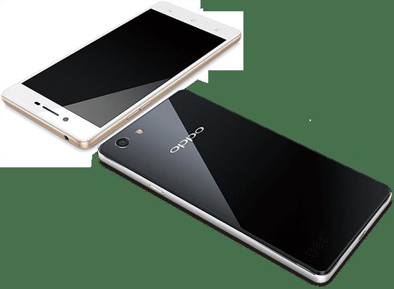 Smartphoen Android Murah Di Bawah 2 Juta Januari 2017 6