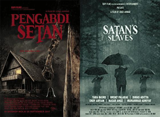 Film Judul Berbeda Di Berbagai Negara 1 B16b7