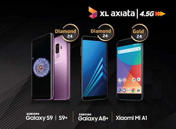 Cara Cek Promo Smartphone Ramadhan 3 Fe585