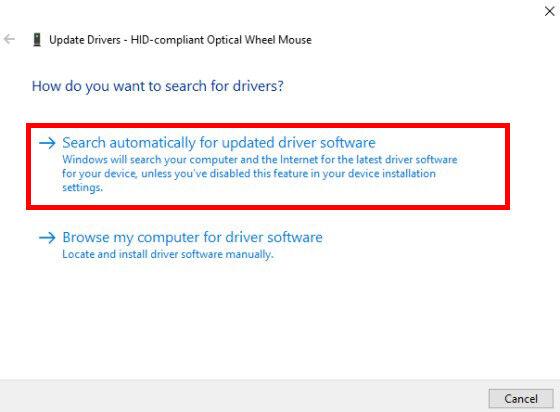 Solusi Mouse Tidak Berfungsi 2 D3a99