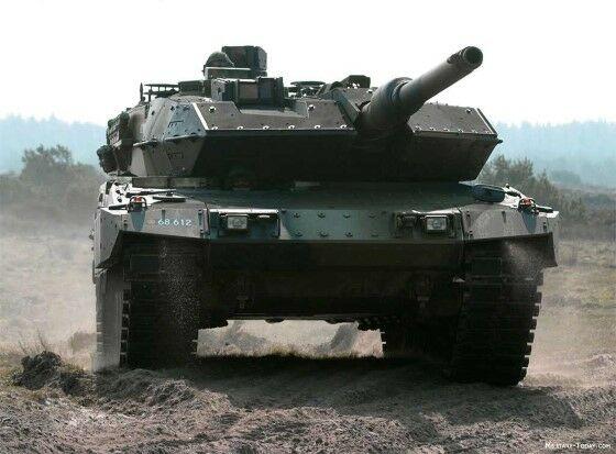 Senjata Perang Digunakan Pahlawan Indonesia 11 6ef34
