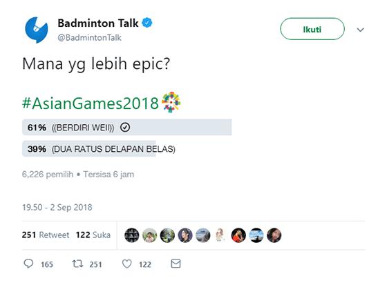 Meme Closing Asian Games 2018 01 8c820