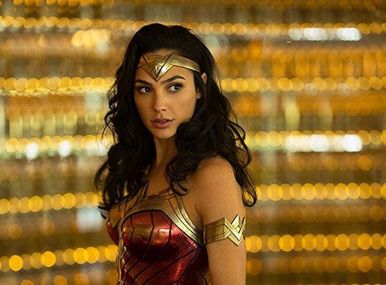 Wonder Woman 1984 040d1
