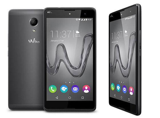 smartphone dual sim murah 2