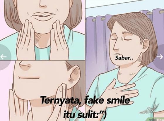 Meme Wikihow Indonesia Part 2 06 09c58