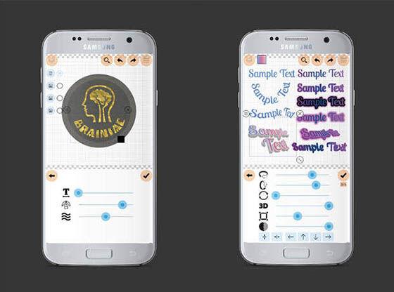 Aplikasi Pembuat Logo 05 7b456