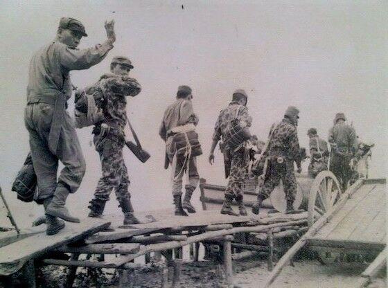 Perang Terhebat Di Indonesia 6f31a