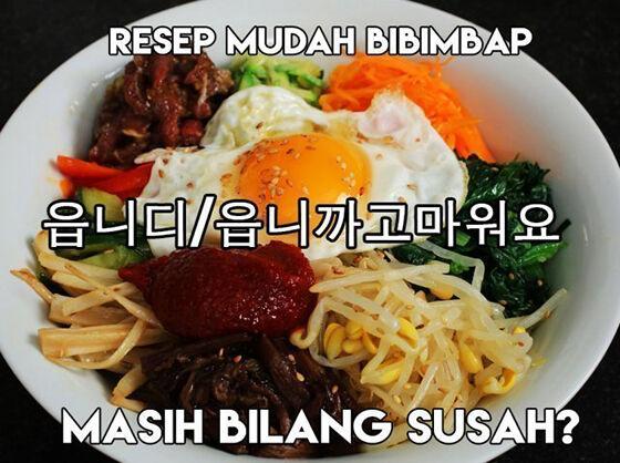 Meme Resep Masakan Nyeleneh 07 Ca662