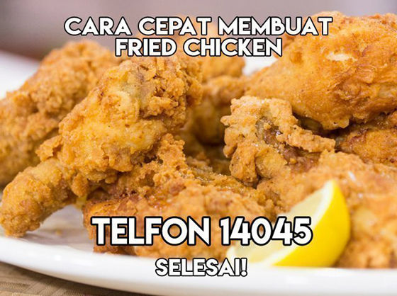 Meme Resep Masakan Nyeleneh 08 04ed3