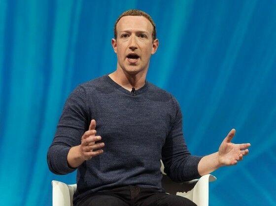 Mark Zuckerberg Dipecat 4078e