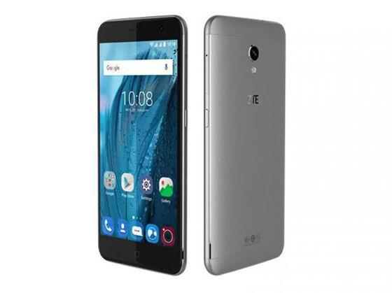 smartphone 4g lte 22