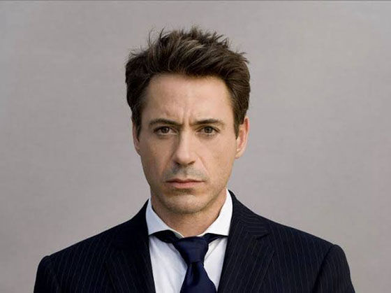 Downey Jr B2ee9