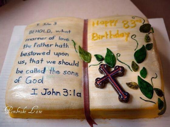 Ucapan Ulang Tahun Kristen 3 Be50a