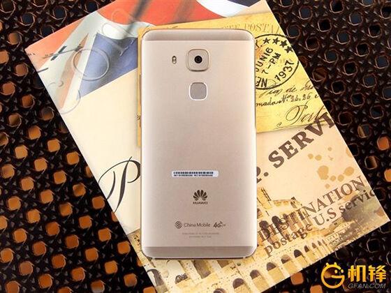 Kamera 16mp Huawei G9 Plus Yang Bisa Diandalkan