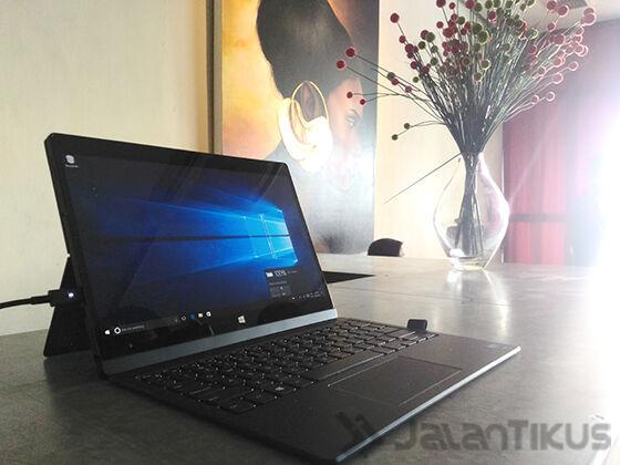 Komputer Pc Laptop Windows