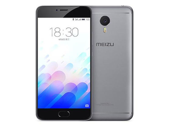 smartphone android berkualitas 2