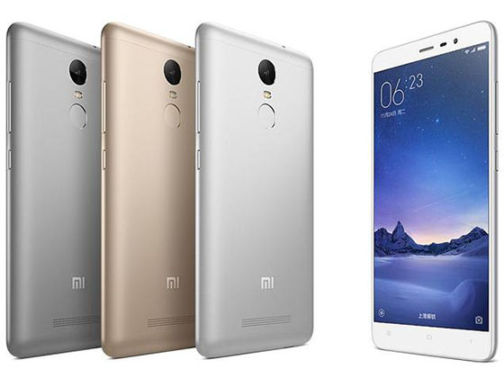 smartphone dual sim murah 5