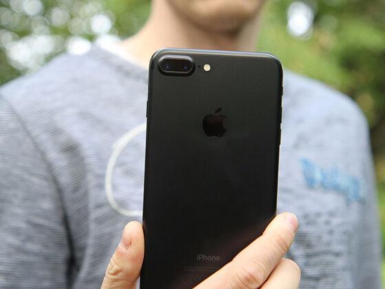 Dual Camera Hanya Untuk Iphone Layar Besar