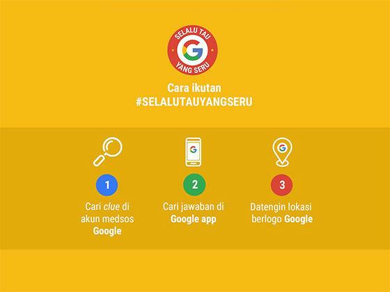 Googleappbgd9