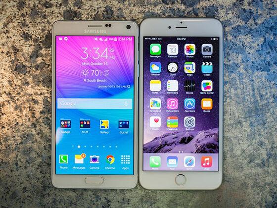 Jangan Jual Samsung Galaxy Note 3