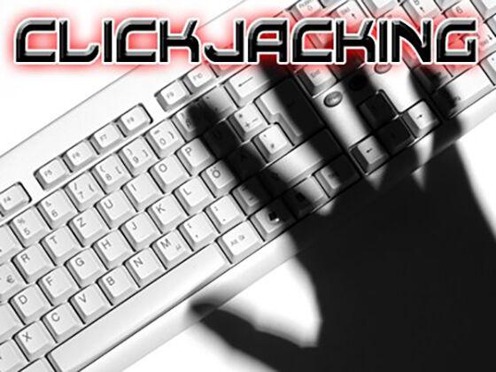 teknik hacking paling fatal 3