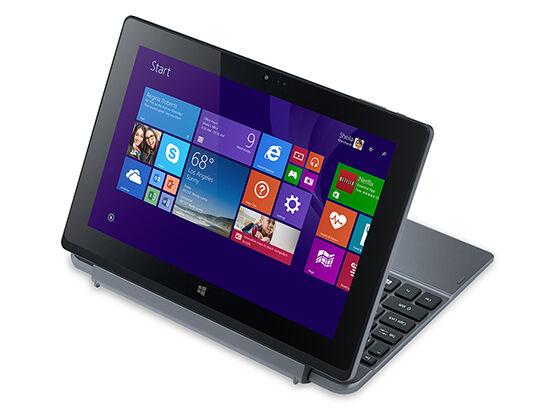 Laptop Acer 4 Jutaan Terbaik 2
