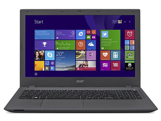 Laptop Programming Terbaik 1