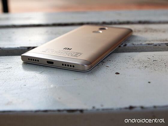 Masalah Xiaomi Redmi Note 4 1