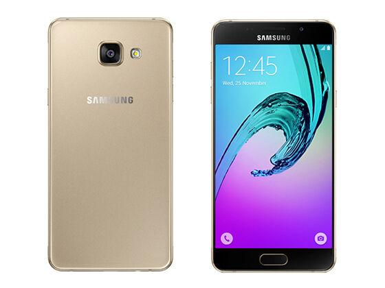 Jangan Jual Samsung Galaxy A5 Generasi Pertama 3